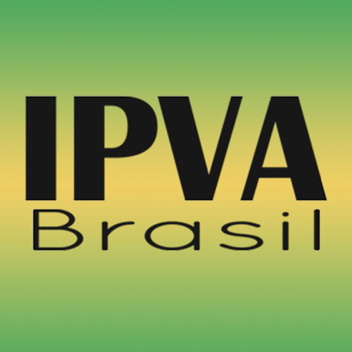 (c) Ipvabr.com.br