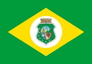 IPVA 2020 CE